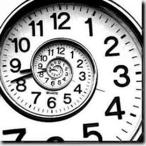 Tener Tiempo